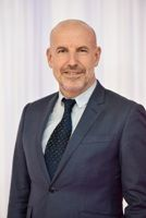 Claude Blanc is going to manage IBTM Portfolio