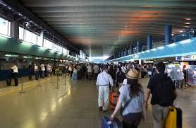 Fuel shortage in Portugal airports lead to flight disruptions, travellers warned
