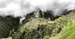New international airport for Machu Picchu fuels anger