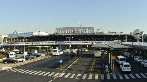 Italy to close airports for three months, 2.5 million passengers to be affected