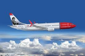 GlobalData: Exit of Norwegian Air from long haul routes emphasizes business model error