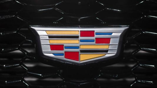 Consumer Reports Ranks Cadillac's Super Cruise Above Tesla's Autopilot, Also Says That Volvo's Pilot Assist Is Bad