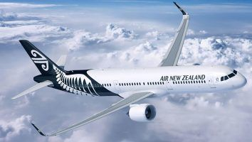 Air New Zealand's flight cancellation impacts fourteen thousand travellers