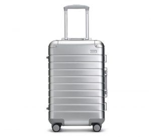 Best Carry-on: Frequent Travelers Share Advice