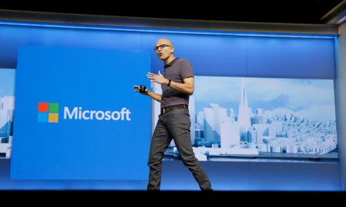 Microsoft is poised to pay billions for TikTok, but it's a tremendously risky move that will put CEO Satya Nadella's strategy to the ultimate test
