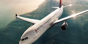 Delta reports operating performance for April 2018