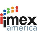 IMEX America coming with five new experiences