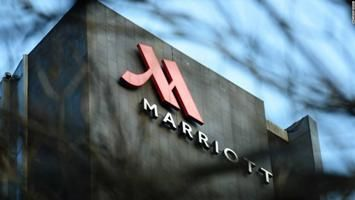 Marriott International Announces Release Date For Fourth Quarter 2019 Earnings