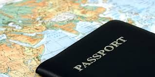 Eased visa regulations to enhance SA tourism in 2019