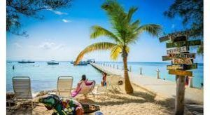 Cayman holds great potential for MICE tourism