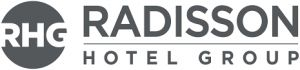 Radisson Hospitality AB expands in Turkey