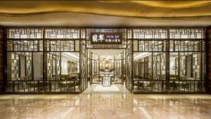 Crystal Jade Restaurant Opens at Sands Cotai Central