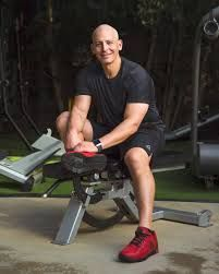 Four Seasons Hotels and Resorts welcomes Harley Pasternak as Global Fitness Advisor