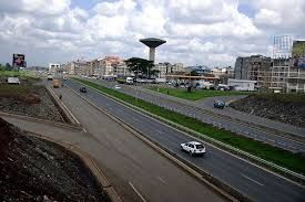 Kenya promotes East Africa roads authority
