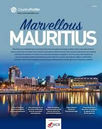 Mauritius accelerates air corridor promotion with greater focus on Asia