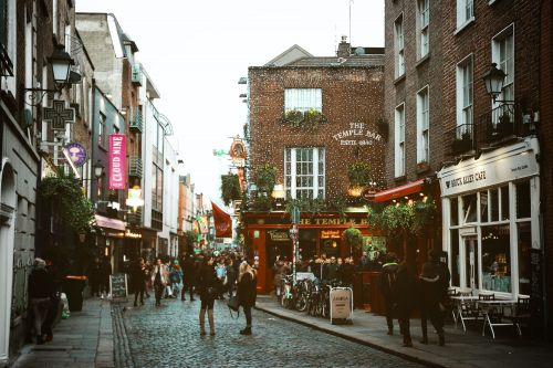 Locals' Tips On Lesser Known Things to do in Ireland