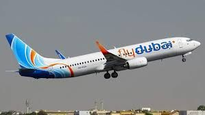 Dubai-based flydubai relaunches flights to Bangladesh's Chittagong