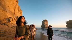 Australia requests Malaysians to relish its attractions