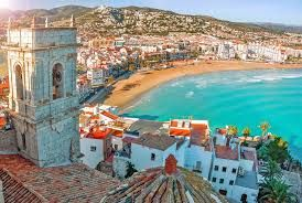 Spain welcomes 66.2 million foreign tourists in first nine month months of 2018