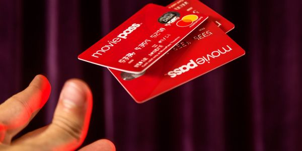 MoviePass investors tell horror stories of watching their stakes drop over 99%, with some losing more than $100,000
