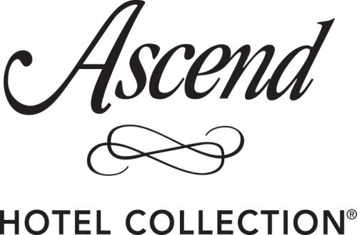 The Inn at Gran View Ogdensburg Joins the Ascend Hotel Collection