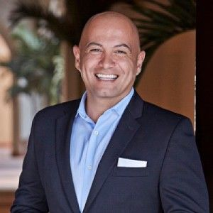 Veteran Reed Kandalaft Appointed as General Manager of the New Four Seasons Hotel Boston