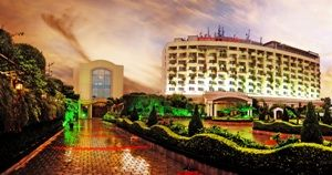Sayaji Hotel recognised among India's top 10 best places to work for in 2020