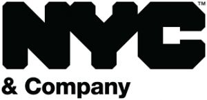 NYC & Company opens a regional representative office in Singapore