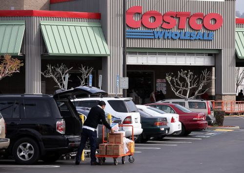 10 tricks to get the most out of your Costco membership