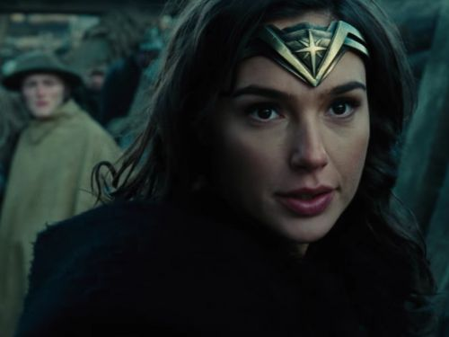 The Wonder Woman sequel is bringing Chris Pine back - here's how it could happen
