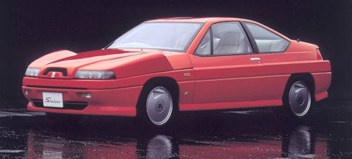 Comment of the Day: Automotive Evolution Edition
