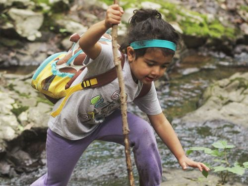 L.L.Bean is having a back-to-school sale with 25% off kids' clothes and backpacks - and more of today's best deals from around the web