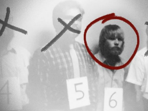 Your obsession with true crime could be taking a toll on your mental health
