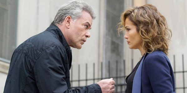 Ray Liotta on working with Jennifer Lopez, why he's been in only one Scorsese movie, and not believing the Woody Allen sexual-misconduct allegations