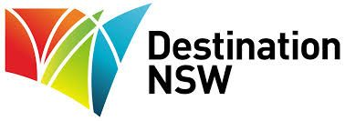 Destination NSW CEO calls it quits