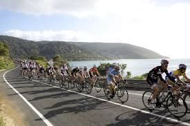 Victoria's popular event Amy's Gran Fondo expects to attract more than 120,000 visitors
