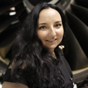 APOC Aviation appoints Anca Mihalache as its VP Engine Trading