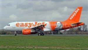 EasyJet grounds entire fleet due to COVID-19 scare