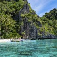 Philippines' DoT abandons 2018 visitor arrival target of 7.4 million