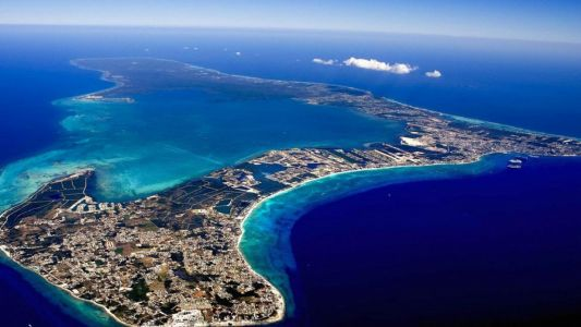 "The Cayman Islands Promises ""Worry Free Hurricane Guarantee"" for Caribbean Getaways this Season"