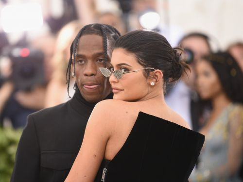 Kylie Jenner quizzed Travis Scott about how well he knows her - and the video is painful to watch