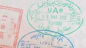 From today, UAE visa fee exemption for children under 18 comes into effect!