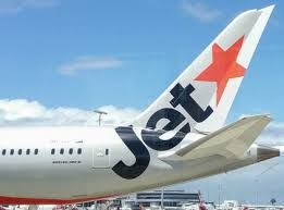 Jetstar Asia Airways soon to launch flight services to Colombo