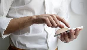 Hoteliers believe that mobile technologies are critical to improved guest experience, Oracle study