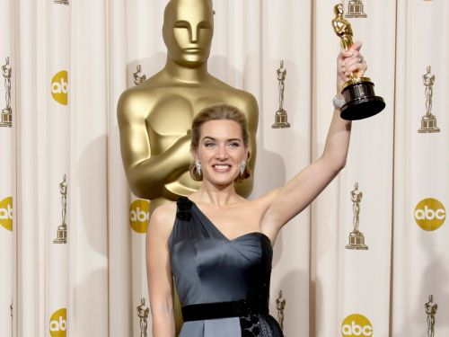28 stars who are just one trophy away from the most coveted award in Hollywood