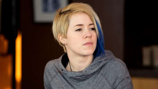 'Silicon Valley' actor Alice Wetterlund said T.J. Miller was a 'bully' on set, and called out male co-stars who 'enabled' his behavior