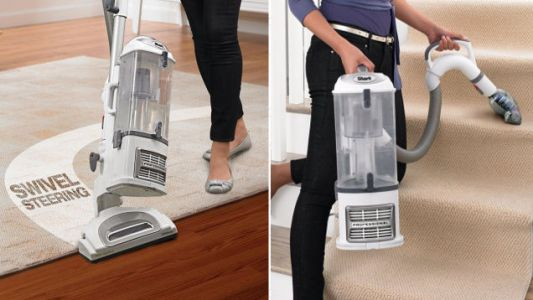 Suck Up the Savings On the Pro Model of Our Readers' Favorite Affordable Vacuum
