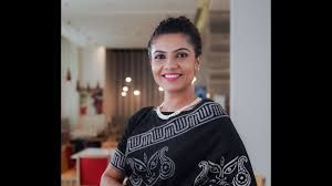 Ibis Kochi City Centre appoints of Sita Lekshmi as General Manager