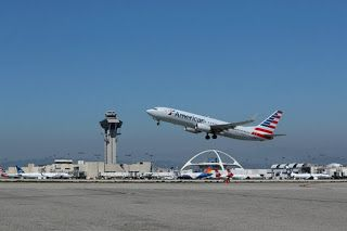 U.S. Airlines Cancel Some China Routes Amid Industry Headwinds