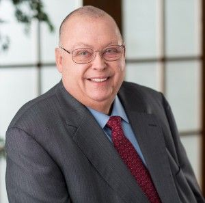 Travel and Transport Announces Leadership Transition